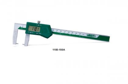 DIGITAL OUTSIDE POINT CALIPER