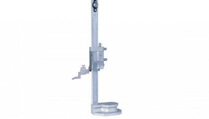VERNIER HEIGHT GAGE