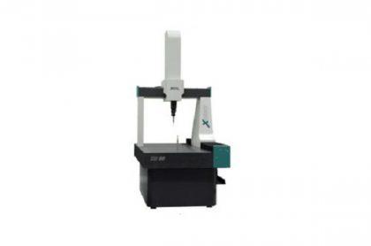 3D CMM XOrbit 55