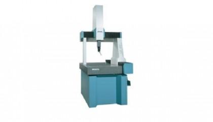 3D CMM LH 54