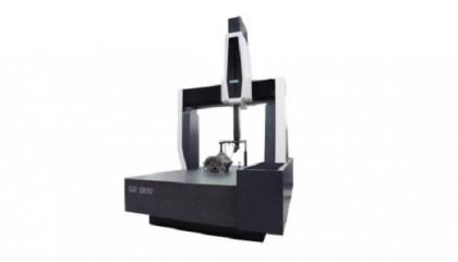 3D CMM LH 1210