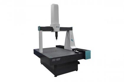 3D CMM XOrbit