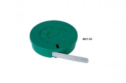 FEELER GAUGE TAPE