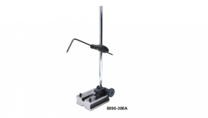 HEIGHT SCRIBER