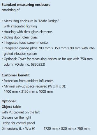 mahr-Pocket-Surf-PS1-spec