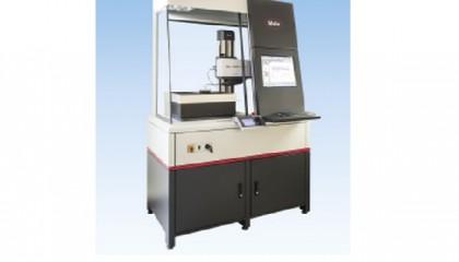 MarSurf CNC modular